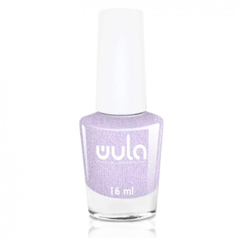 WULA nailsoul Лак для ногтей Silk effect, тон 873