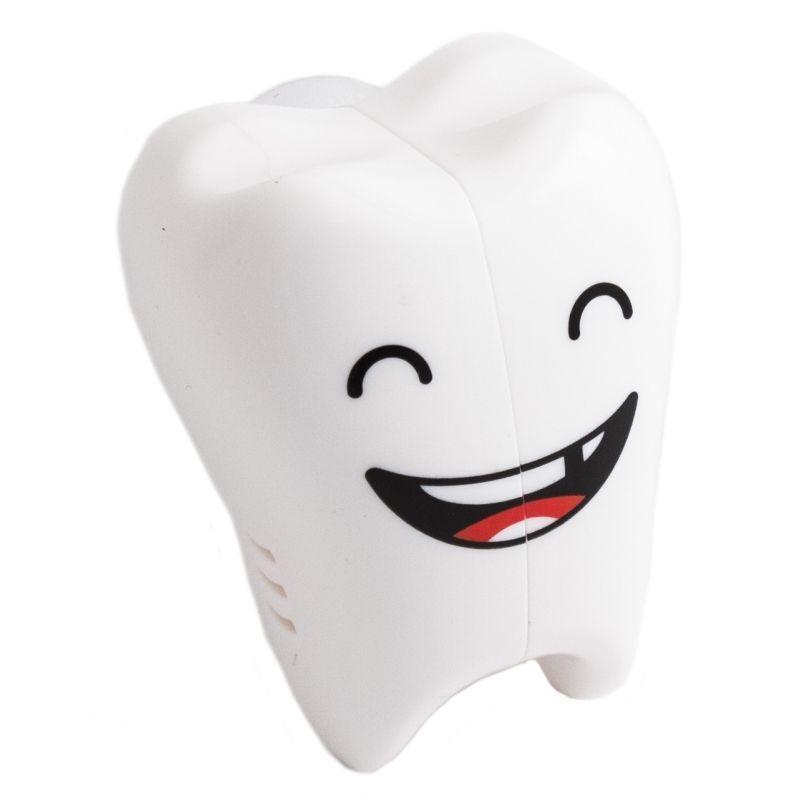 Держатель для зубной щетки Зубик