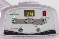 Цифровой вапоризатор c регистрационным удостоверением Минздрава РФ - вид 3