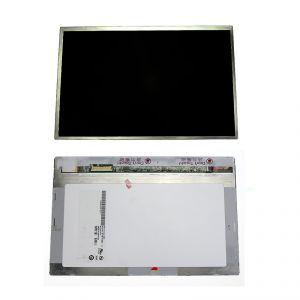 LCD (Дисплей) Asus ME301T MeMO Pad Smart Оригинал