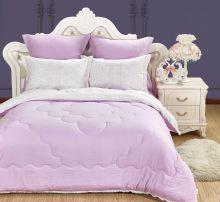 """Комплект для сна  с одеялом  """"KAZANOV.A""""  Миджано  семейный  Арт.845/49"""