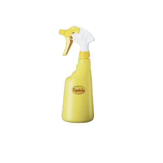 FARECLA Water Spray Bottle пульверизатор, 600мл.
