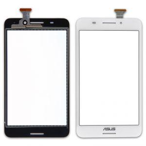 Тачскрин Asus FE375CXG Fonepad 7 (white) Оригинал
