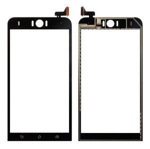 Тачскрин Asus ZD551KL ZenFone Selfie (black) Оригинал