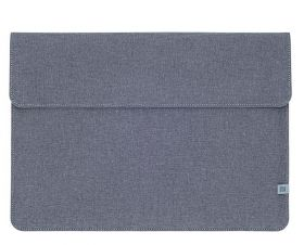 """Чехол для ноутбука Xiaomi Mi Notebook Sleeve 13.3"""""""
