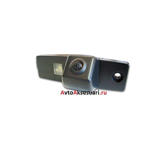Камера заднего вида для Toyota Kluger