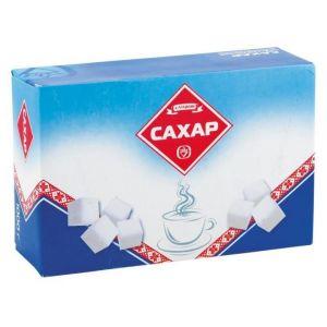 Сахар-рафинад Слуцкий 1кг
