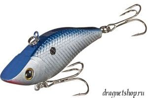Воблер Bass Pro Shops Tourney Rattle Bait 7см (BPS-38-252-257)