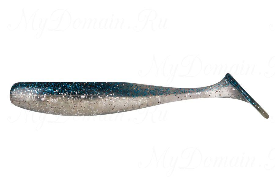 ВИБРОХВОСТ AKKOI ORIGINAL DROP 100мм (уп. 5 шт.), цв. OR13