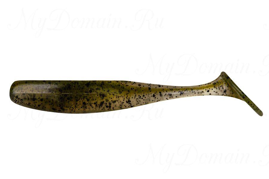 ВИБРОХВОСТ AKKOI ORIGINAL DROP 74мм (уп. 6 шт.), цв. OR18