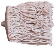 Насадка для швабры веревочная широкая 300гр