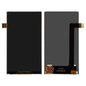 LCD (Дисплей) Micromax Q379/ Huawei Y5C Оригинал