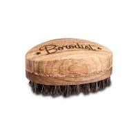 Щётка Borodist для бороды