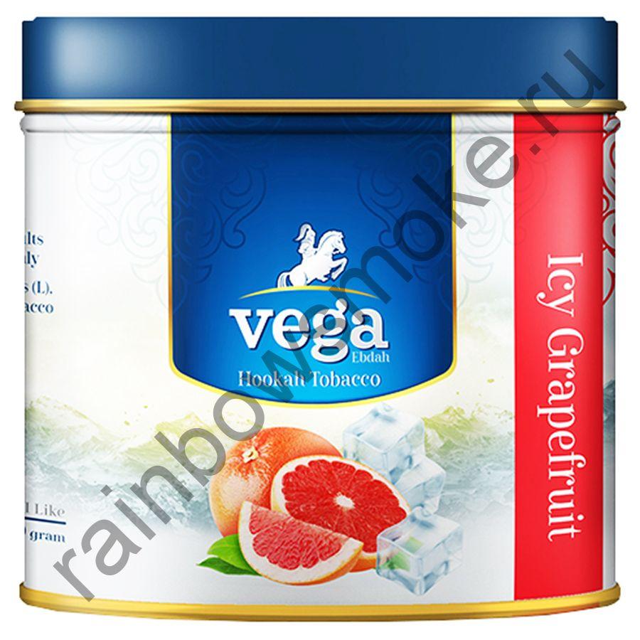 Vega 100 гр - Icy Grapefruit (Ледяной грейпфрут)