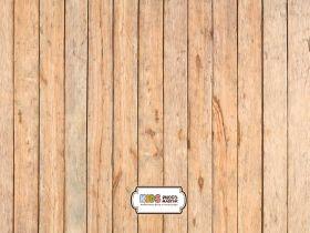 """Фон """"Tune floor"""" 1.5 x 1.5 (2 x 1.5 м)"""