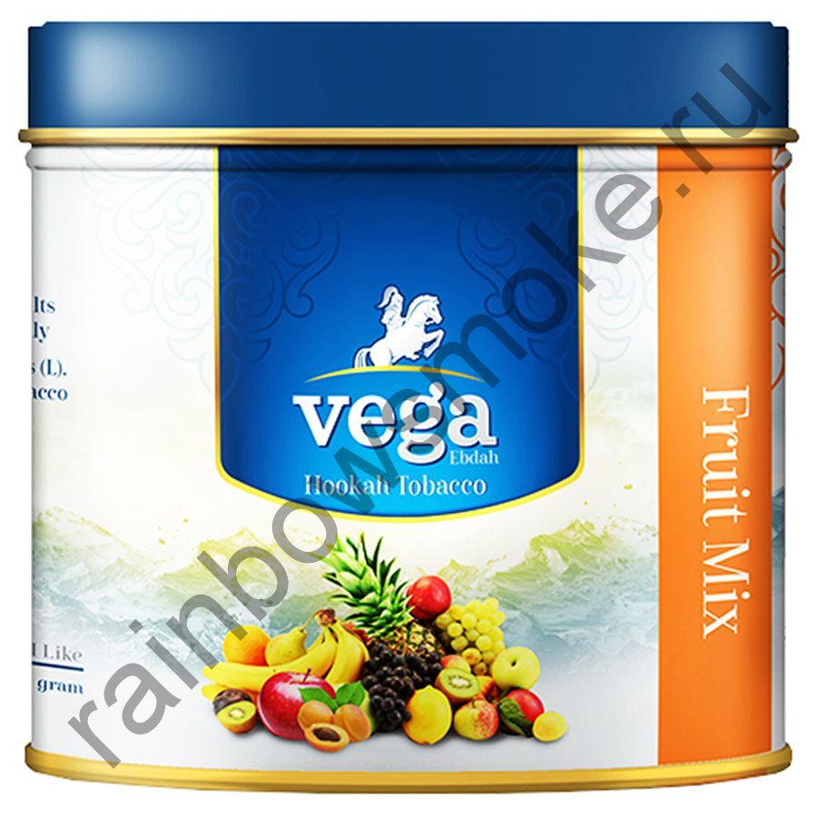 Vega 100 гр - Fruit Mix (Мультифрукт)