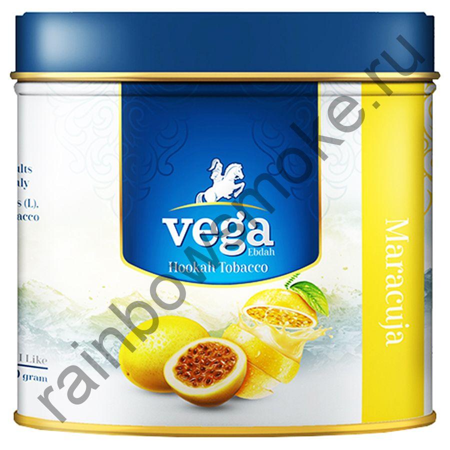 Vega 100 гр - Maracuja (Маракуйя)