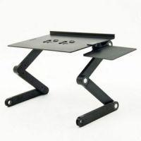 Столик трансформер для ноутбука T8 (1)