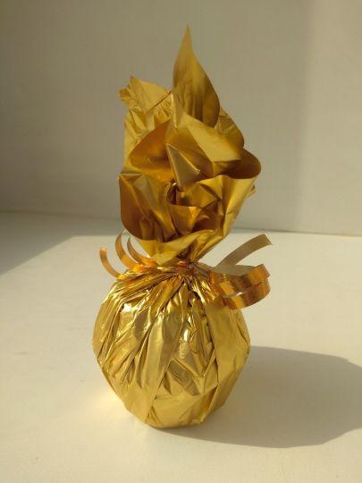 Грузик для связки шаров (5-30 шт)