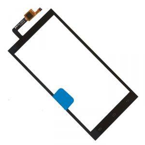 Тачскрин Micromax AQ50001 (black) Оригинал