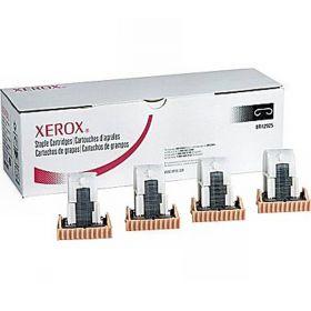Картридж оригинальный Xerox 008R12925, 029K92040 со скрепками