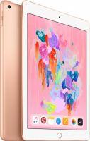 iPad (2018) Gold