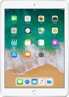 iPad (2018) Silver