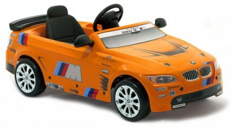 Детский электромобиль Toys Toys BMW M3 GT