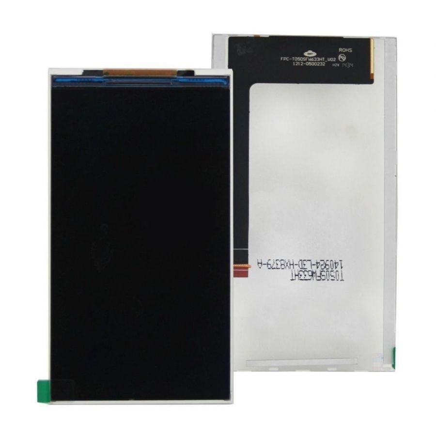 LCD (Дисплей) Acer Z150 Liquid Z5 Duo Оригинал