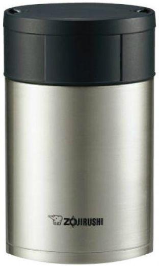 Термоконтейнер Zojirushi SW-HAE45-XA 0,45 л