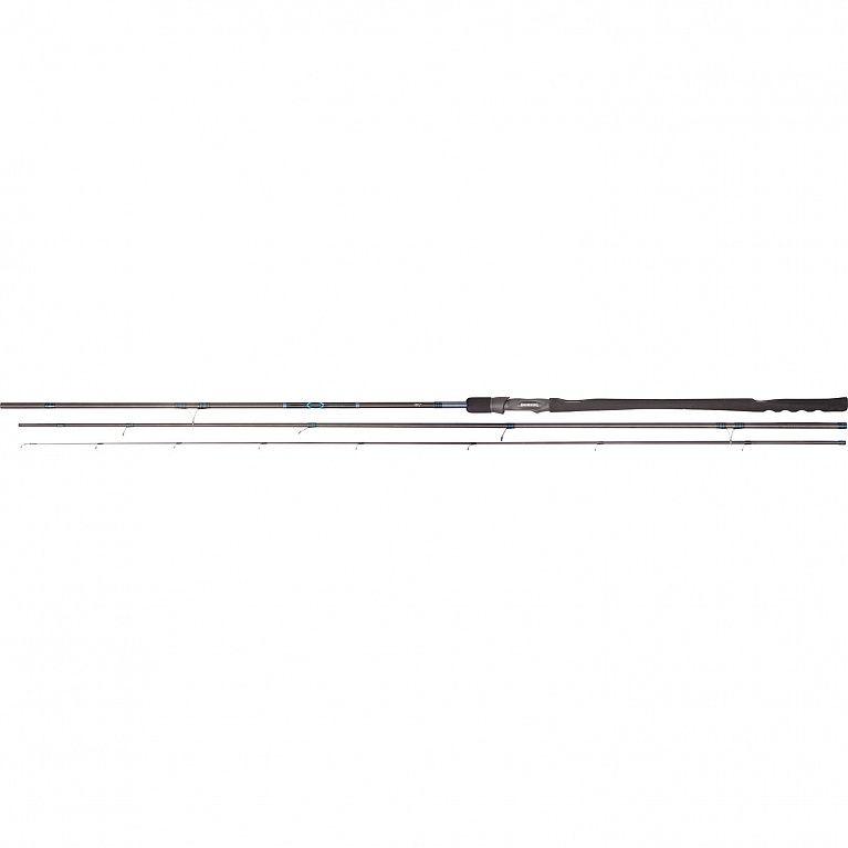 Удилище матчевое Browning Sphere Match 3,90м