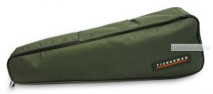 Чехол для ледобура Fisherman/ Артикул: Ф202 с защитой / длина 82см