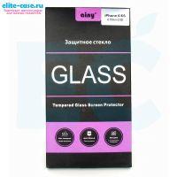 Защитное стекло Ainy GLASS для Apple iPhone 6S 0.15mm