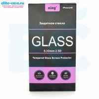Защитное стекло Ainy GLASS для Apple iPhone 6/6S 0.33mm