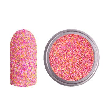 WULA nailsoul Мармелад для дизайна ногтей M02