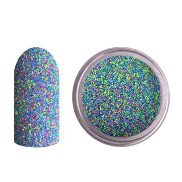 WULA nailsoul Мармелад для дизайна ногтей M05