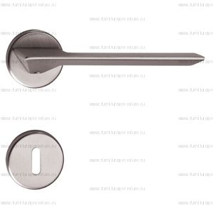 Ручка Salice Paolo Cedro 6060