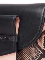 Сумка Eleganzza Z17-15637 Разноцветный