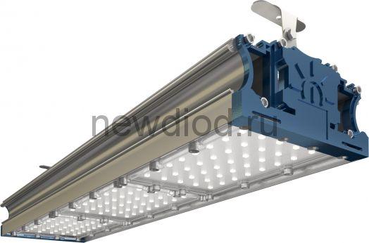 Промышленный Светильник TL-PROM 165 PR Plus 4K (Д)