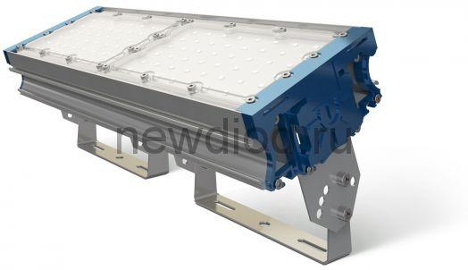 Промышленный  TL-PROM 110 PR Plus FL 5К (Д)