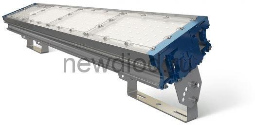 Промышленный TL-PROM 220 PR Plus FL 5К (Д)
