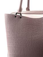 Сумка Eleganzza Z5561-5319 Розовый