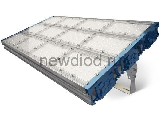 Промышленный TL-PROM 660 PR Plus FL 5K (Д)