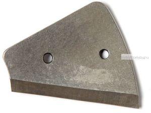 Ножи для ледобуров Heinola Easy Run 110мм Артикул: HLB5-110