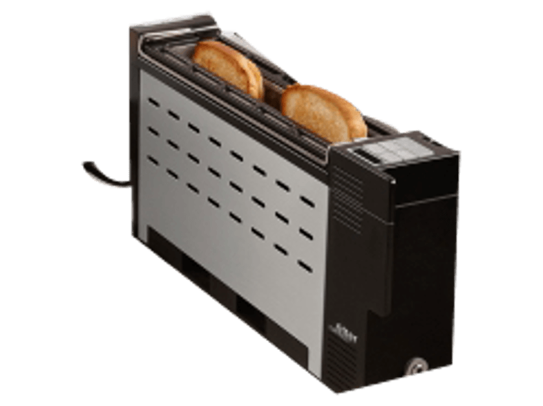 Встраиваемый тостер ET 10, Ritter