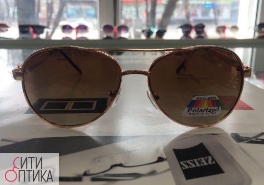 Детские поляризационные очки Авиоторы