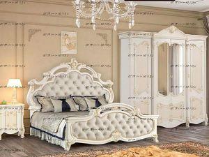 Спальня Рафаэлла Диа Мебель №2