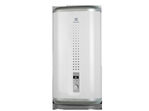 Водонагреватель Electrolux EWH 80 Centurio DL