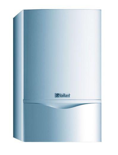 Газовый котел Vaillant turboTEC plus VU INT 202/3-5 H