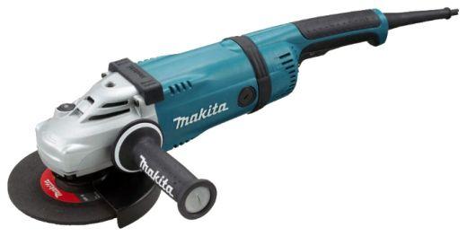 УШМ 125мм Makita GA 5030 K (GA5030K)